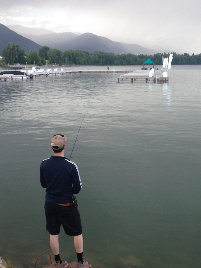 danny fishing3