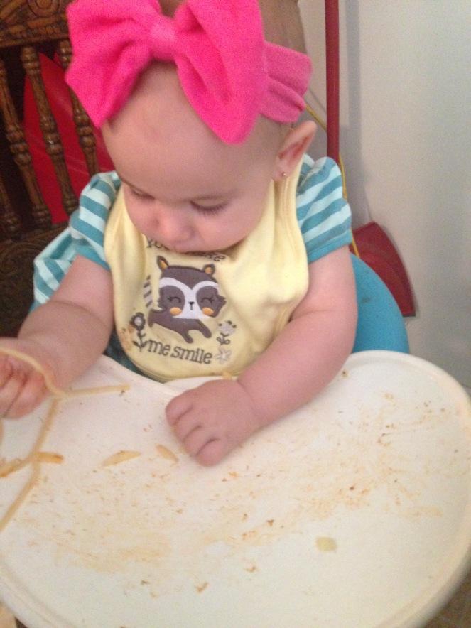 lali spaghetti 040