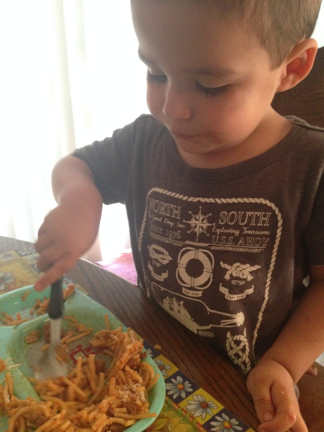 lali spaghetti 043