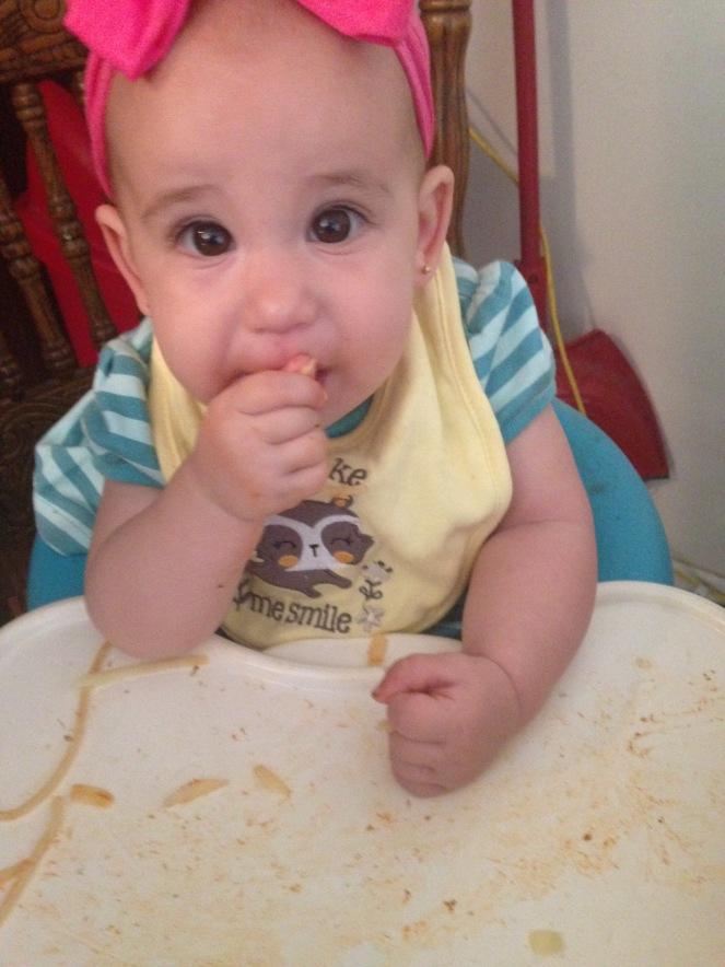 lali spaghetti 044