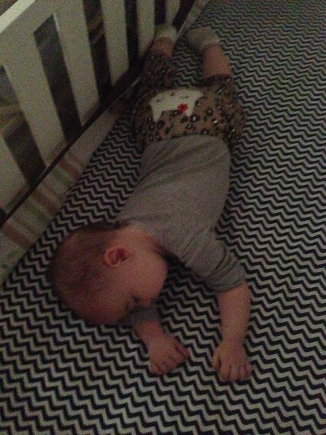 sleepy-baby-002