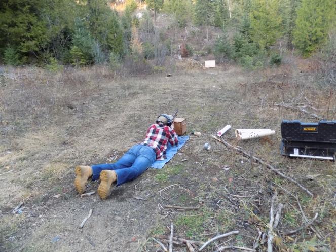 shooting-395