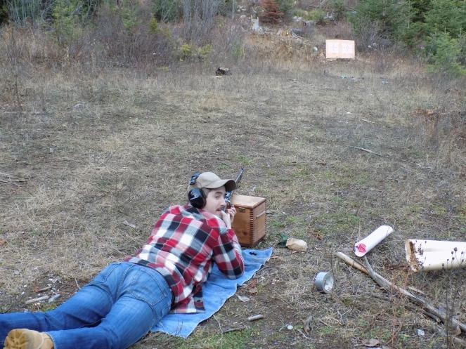 shooting-396