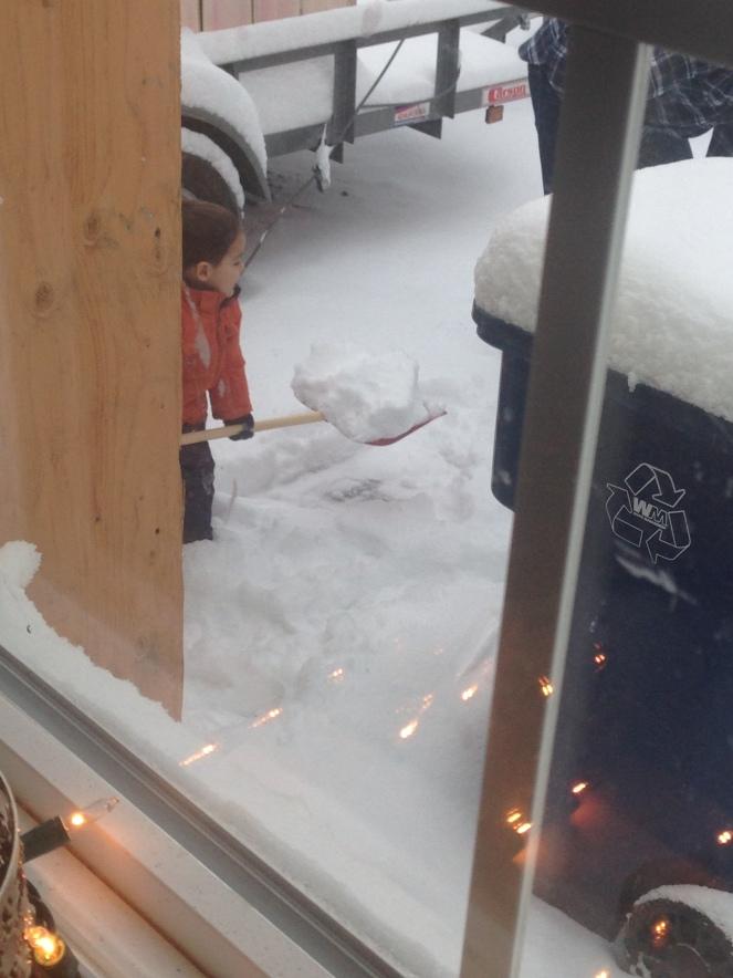 snowlalibday-060