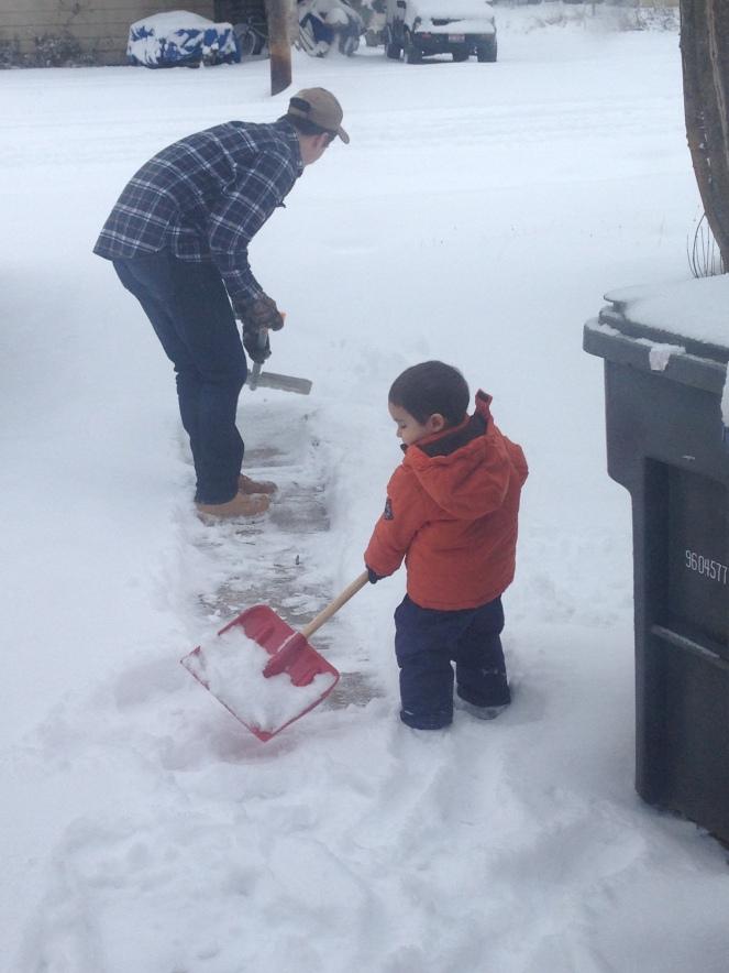 snowlalibday-061