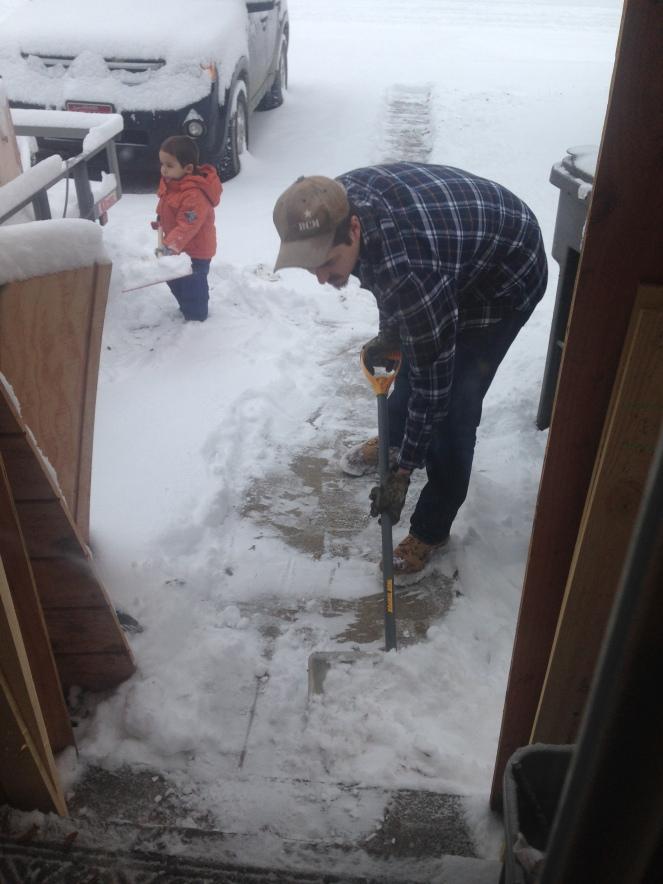 snowlalibday-065