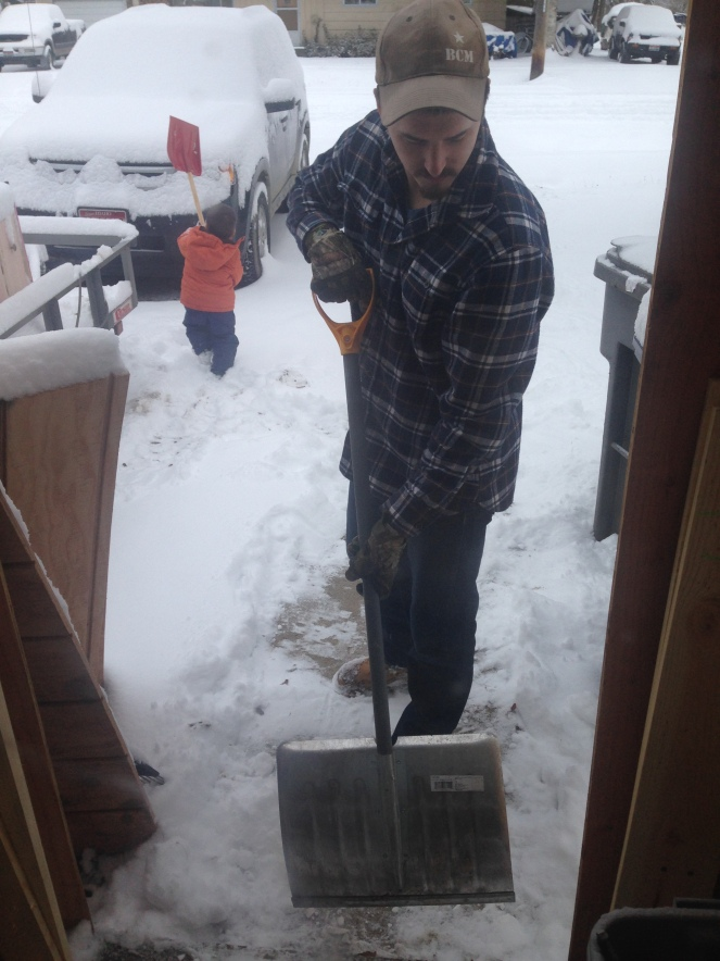 snowlalibday-066