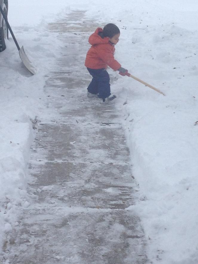 snowlalibday-068