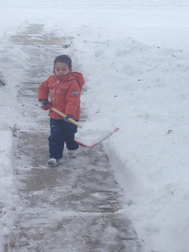 snowlalibday-070