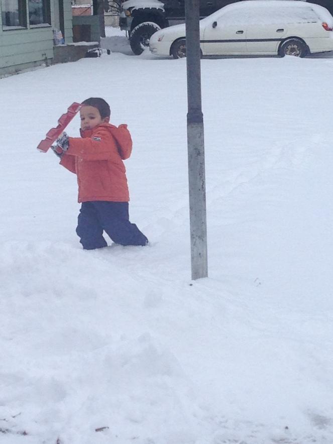 snowlalibday-074