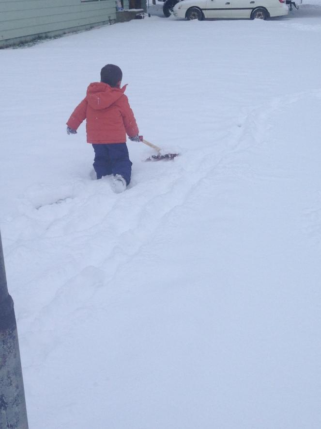snowlalibday-075