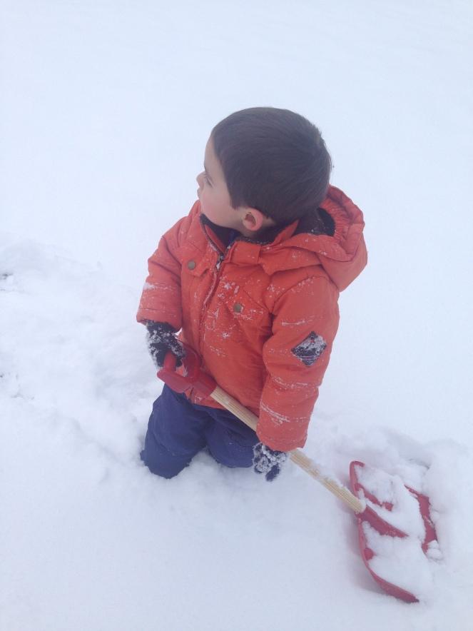 snowlalibday-078