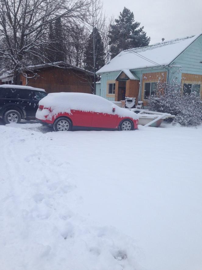 snowlalibday-079