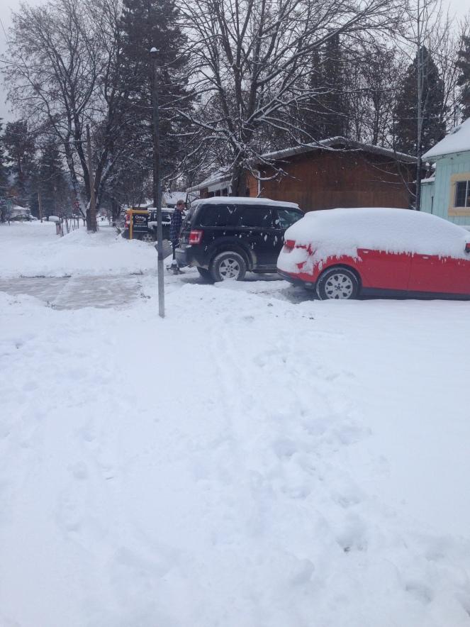 snowlalibday-080