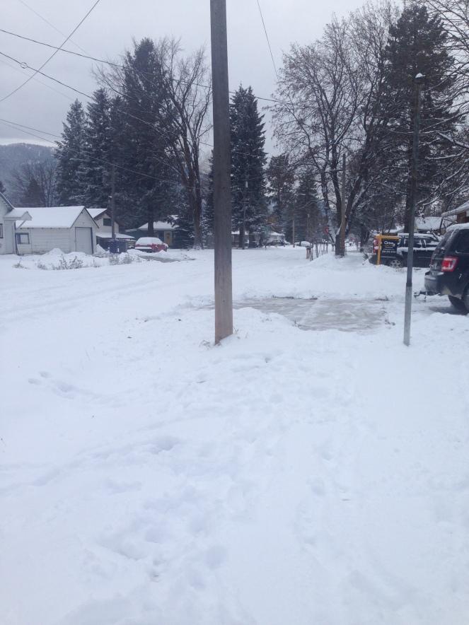 snowlalibday-081
