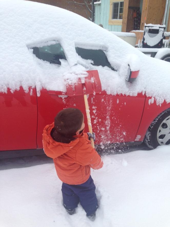 snowlalibday-083