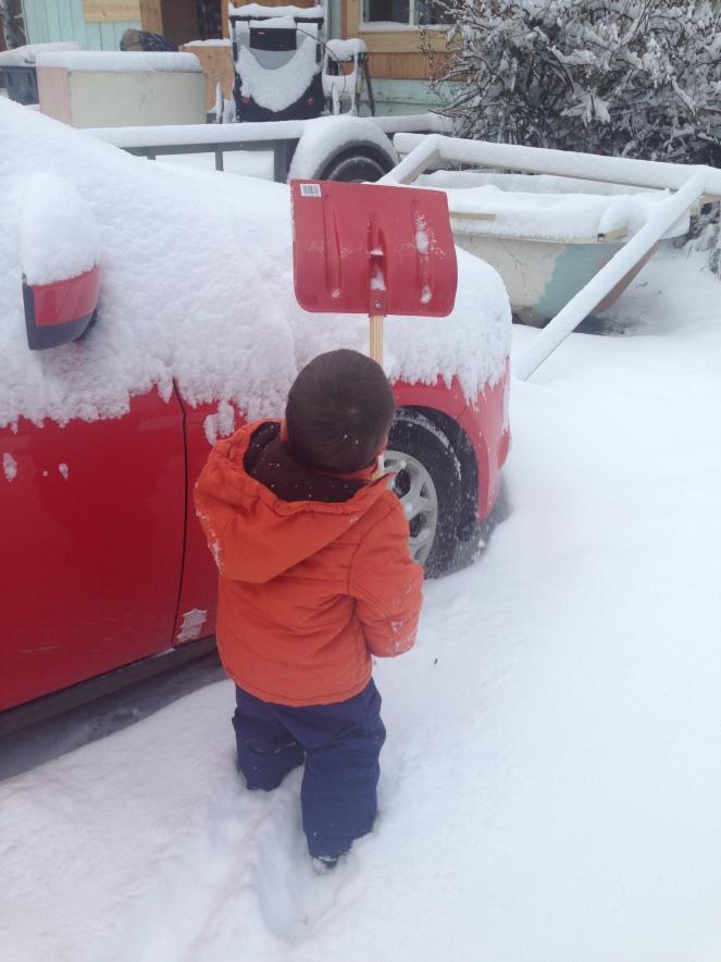 snowlalibday-084
