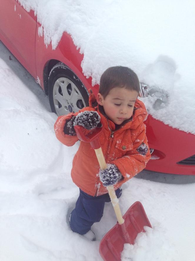 snowlalibday-085