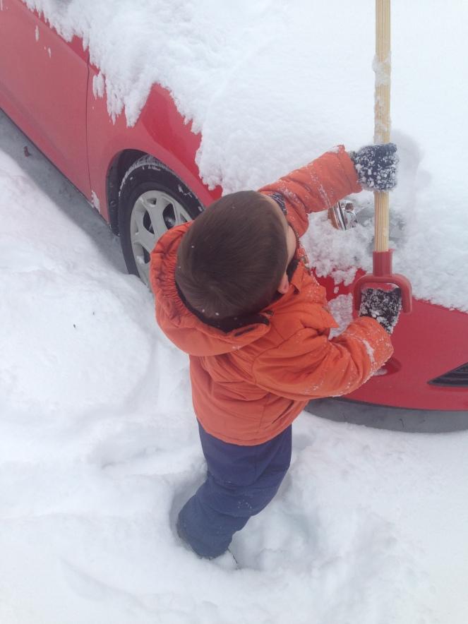 snowlalibday-086