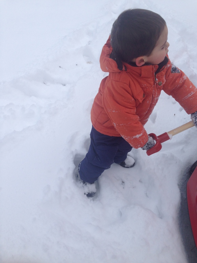 snowlalibday-087