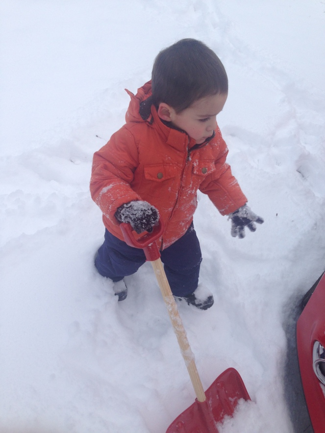 snowlalibday-088