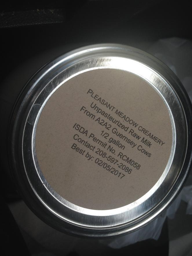 13017-119
